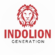 INDOLION GENERATION