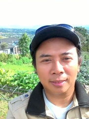 Achmad Pruwoko