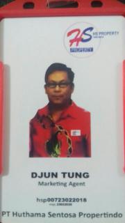 Djun Tung