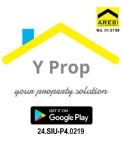 Admin Y Prop Your Property Solution