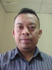 asrul