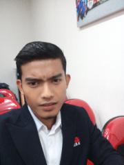 Andry Hermawan