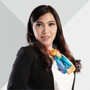 Grace ElizabethManopo