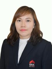 Ellen Tjiang