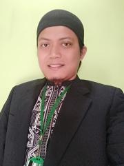 Muhammad Sabily