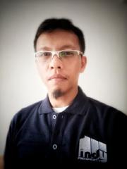 Wiwit Wiranto