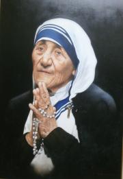 Ellen Hanafi
