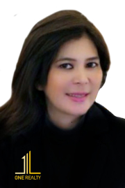 Nancy OneRealty