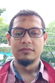 Kang Jajang