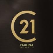 Paulina Ellen