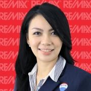 Lita Dewi