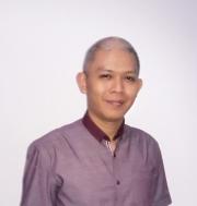 Ahmad Tajuddin