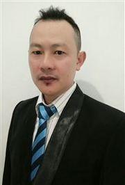 Alex Setyawan