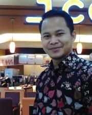 Syaihu Achmad