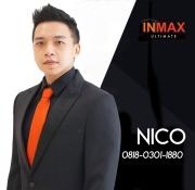 Nico (Inmax)