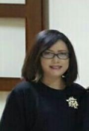 Feiby Trifena