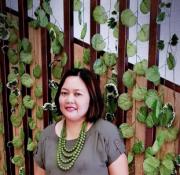 Ester Duta Property Cibubur