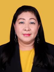 Indriawati