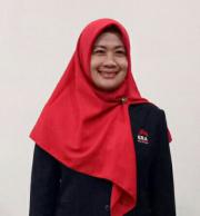 Dewie Lesmanasari