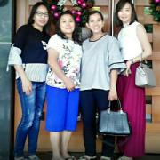 Dewi Marp