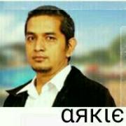 Arkie HM