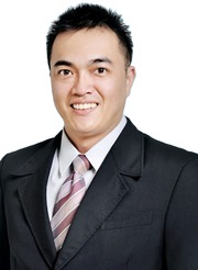 Yantho Senjaya