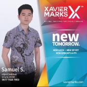 Samuel S