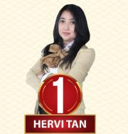 Hervi Tan