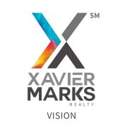 Xavier Marks Vision
