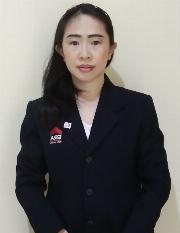 Lydia Lim