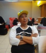 Arif Celly