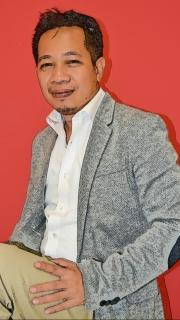 Surjawan