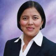 Esther Maskur