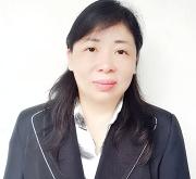 Lucia Yang