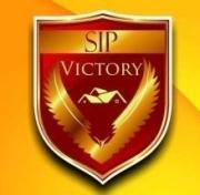SIP VICTORY