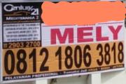 Mely ana