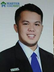 Rizal Firm