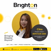 Citra Brighton