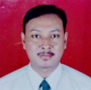 M. Rizal