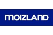 Moizland Developer