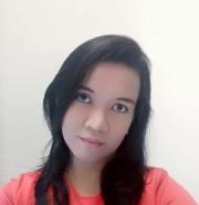 Anette Ch