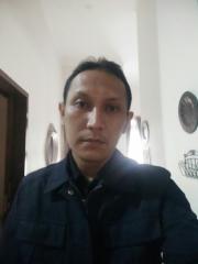 Bambang Rianto