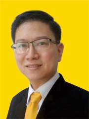 drs Eky Iskandar Klinik Kelapa Gading