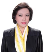Anne Bahtiar