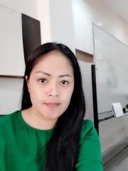 Lili Sari