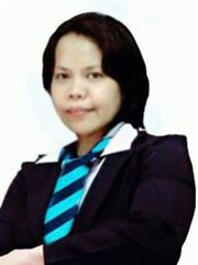 Lisda Aritonang