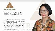 Susana Wening Hendarjati