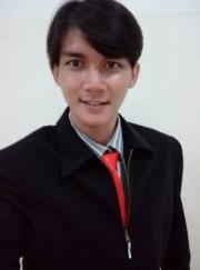 Zack Wu Realty
