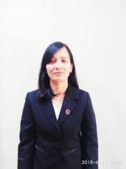 Rita Rohani S
