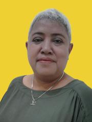 elizabeth M Souisa